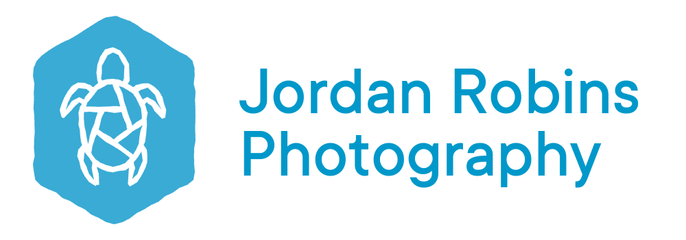 Jordan Robins Photography